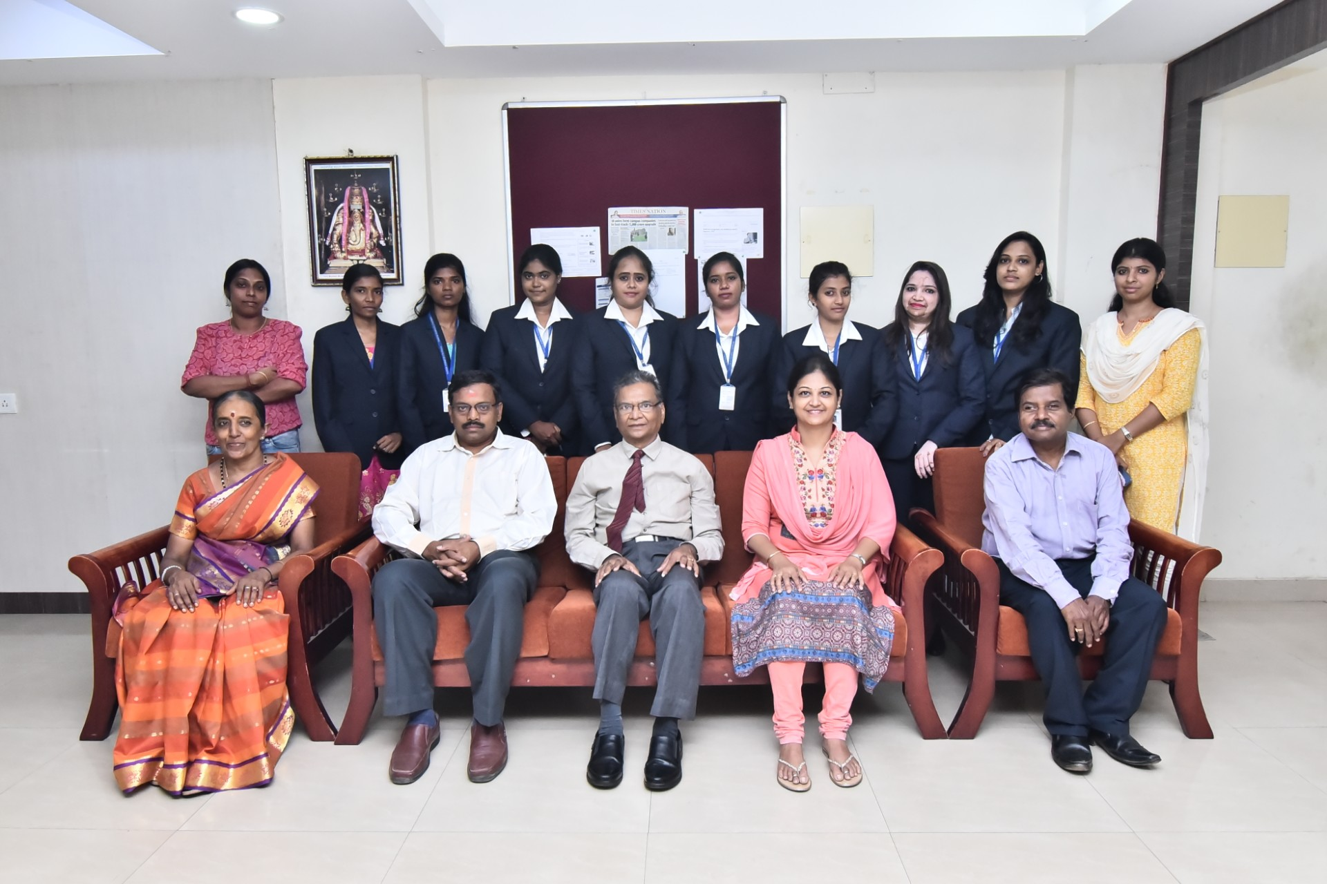 mba admission open in chennai